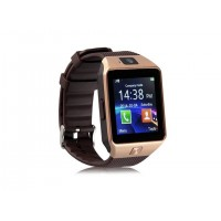 DZ09s SMART WATCH