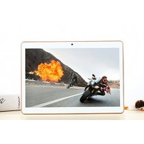 9.7 inch Tablet 8 Core Octa Cores 2560X1600 IPS DDR 4GB Ram 32GB 8.0MP 3G Dual Sim Card GPS